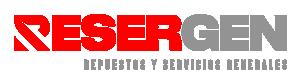 Resergen HONDA Perú